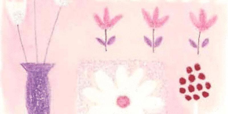 c10-image copy